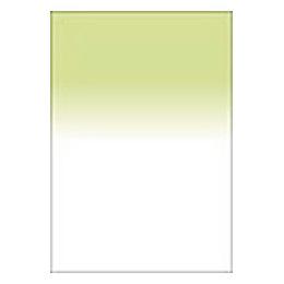 LEE 100×150mm角 フォトグラフィック樹脂フィルター ハーフカラーグラデーション グリーン1 /LEE グリーン1 389201