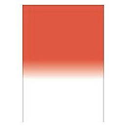 【メール便OK】LEE 100×150mm角 フォトグラフィック樹脂フィルター ハーフカラーグラデーション チョコレートカラー2 /LEE チョコレートカラー2 389256