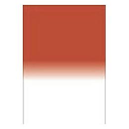 【メール便OK】LEE 100×150mm角 フォトグラフィック樹脂フィルター ハーフカラーグラデーション タバコカラー2 /LEE タバコカラー2 389263