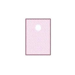 【メール便OK】LEE 100×150mm角 フォトグラフィック樹脂フィルター ネット系 フレッシュネット /LEE フレッシュネット 389478