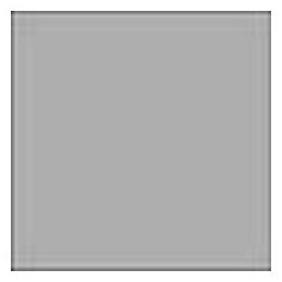 【メール便OK】LEE 100×100mm角 フォトグラフィック樹脂フィルター フォグ No.5 /LEE No.5 389089