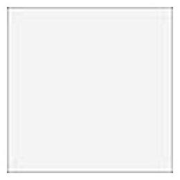 【メール便OK】LEE 100×100mm角 フォトグラフィック樹脂フィルター ロー・コントラスト No.1/2 /LEE No.1/2 389027