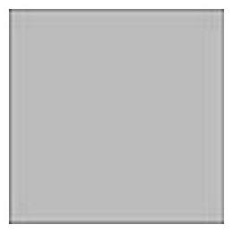 【メール便OK】LEE 100×100mm角 フォトグラフィック樹脂フィルター ロー・コントラスト No.1 1/2 /LEE No.1 1/2 389058