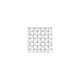 389607 100×100mm角 全面クロス スター8ポイント フォトグラフィック樹脂フィルター /LEE 【メール便OK】LEE スター8ポイント