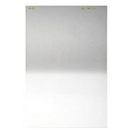 【メール便OK】LEE 100x150mm角ハーフNDフィルター ハードタイプ 0.3 /LEE ハードタイプ 0.3 398517