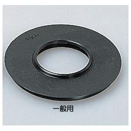 【メール便OK】LEE 専用アダプターリング 一般用 62mm /LEE ADリング 一般用 62mm