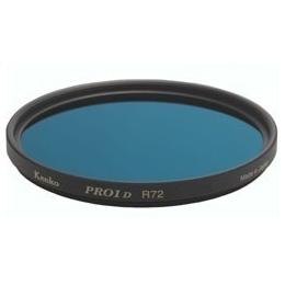 ケンコー PRO1D R72 58mm