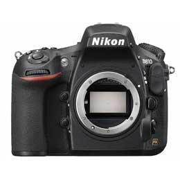 【送料無料】【即納】Nikon D810 ボディ デジタル一眼レフカメラ JAN末番3532