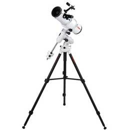 ビクセンAP-R130Sf・SM 商品No.39979-6/天体望遠鏡