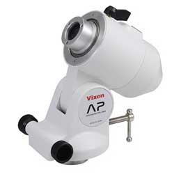 ビクセン AP極軸体ユニット 商品No.25809-3