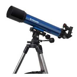 ミード(MEADE) 天体望遠鏡 AZM-90
