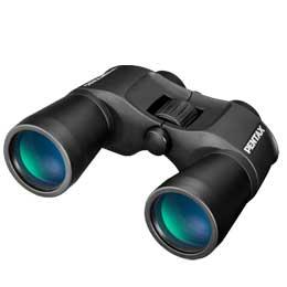 ペンタックス SP 12x50 [ブラック]/双眼鏡