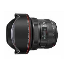 【送料無料】【即納】Canon EF11-24mm F4L USM