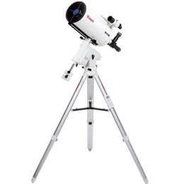 ビクセン SX2-VC200L 商品No. 25077-6/天体望遠鏡