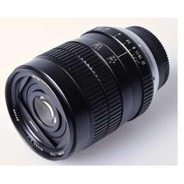 【送料無料】LAOWA 60mm F2.8 Ultra-Macro [ペンタックス用]LA00004 JAN末番1283