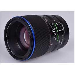 LAOWA 105mm F2 Bokeh Dreamer [キヤノン用]品番LA00012