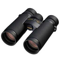 ニコン MONARCH HG 8x42 /双眼鏡