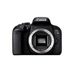 【送料無料】【即納】Canon EOS Kiss X9i ボディ
