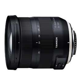 【送料無料】タムロン 17-35mm F/2.8-4 Di OSD(Model A037) [ニコン用] JAN末番6567※9月4日発売