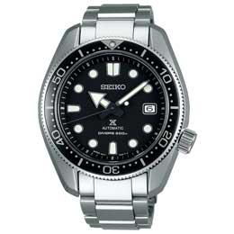 【送料無料】【即納】セイコー腕時計プロスペックス ダイバースキューバ 1968 メカニカルダイバーズ 現代デザイン SBDC061