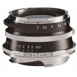 100 %品質保証 コシナ フォクトレンダー ULTRON 35mm vintage line ULTRON 35mm コシナ F2 Aspherical, Jewellery SHIBATA:8cbdaa50 --- dibranet.com