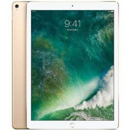 【送料無料】【即納】APPLE iPad Pro 12.9インチ Wi-Fi 512GB MPL12J/A [ゴールド]
