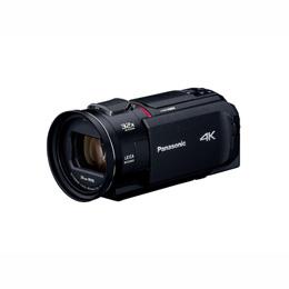 【送料無料】【即納】パナソニック HC-WZX1M /ビデオカメラ