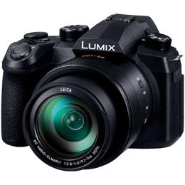 パナソニック LUMIX DC-FZ1000M2 コンパクトデジタルカメラ