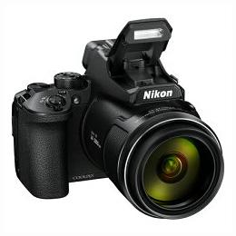 ニコン COOLPIX P950