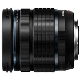 オリンパス M.ZUIKO DIGITAL ED 12-45mm F4.0 PRO ※2020年3月下旬発売