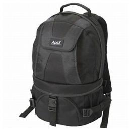 エツミ アペックスキャニオンミニ(ブラック/ブラック) E-4204 /ETSUMI E-4204