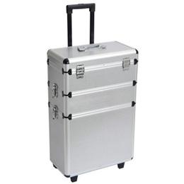 エツミ E-BOX FLEX3 E-9043 /ETSUMI E-9043