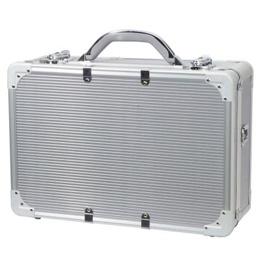 エツミ E-BOX アタッシュM E-9034 /ETSUMI E-9034