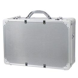 エツミ E-BOX アタッシュL E-9035 /ETSUMI E-9035