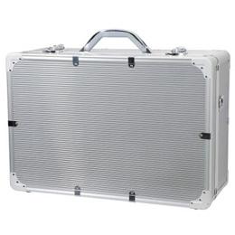 エツミ E-BOX アタッシュLL E-9036 /ETSUMI E-9036