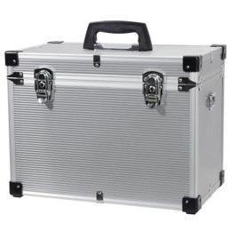 エツミ E-BOX L E-9040 /ETSUMI E-9040