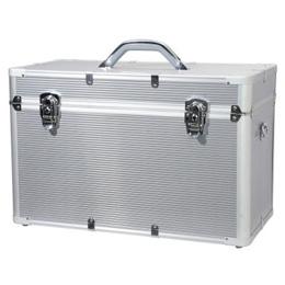 エツミ E-BOX 6 E-9041 /ETSUMI E-9041