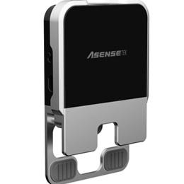 アセンステック ASENSETEK (アセンステック) 携帯分光計 ライティングパスポート (スタンダード) /ASENSETEK ライティングパスポート (スタンダード)