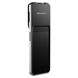 アセンステック ASENSETEK (アセンステック) 携帯分光計 ライティングパスポート (フラッグシップ) /ASENSETEK ライティングパスポート (フラッグシップ)