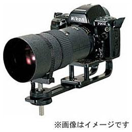 エツミ テレホルダープロ E-6021 /ETSUMI E-6021