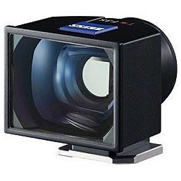 ソニー 光学ビューファインダーキット FDA-V1K /SONY FDA-V1K
