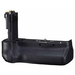 【送料無料】キヤノン バッテリーグリップ BG-E11 /Canon BG-E11 JAN末番1079