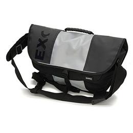 【送料無料】アオスタ EXCHANGE(エクスチェンジ) ブラック WRSL01-BK /aosta WRSL01-BK