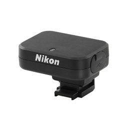 ニコン GPSユニット GP-N100 /Nikon GP-N100