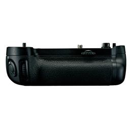 【送料無料】ニコン マルチパワーバッテリーパック MB-D16 /Nikon MB-D16