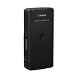 キヤノン ワイヤレスファイルトランスミッター WFT-E7B(Ver.2) /Canon