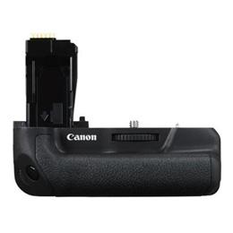 キヤノン バッテリーグリップBG-E18 /Canon BG-E18
