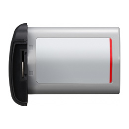 【送料無料】キヤノン バッテリーパック LP-E19 /Canon LP-E19