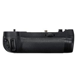 ニコン マルチパワーバッテリーパック MB-D17 /Nikon MB-D17