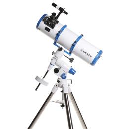 ミード(MEADE) LX70-150 鏡筒+赤道儀セット